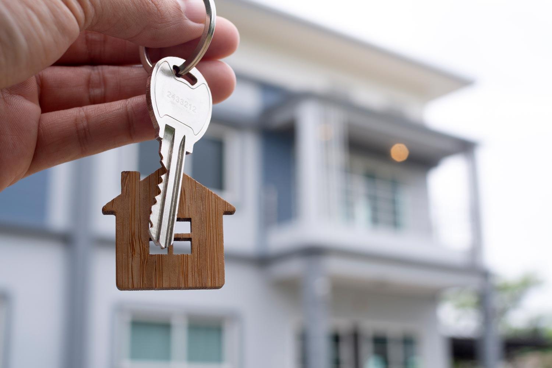 vendere-casa-con-inquilino-dentro-coldwellbanker-italia