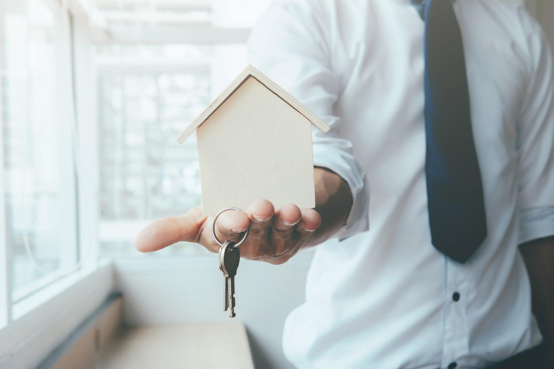 come-diventare-agente-immobiliare-coldwell-banker