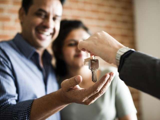 vendere-casa-agenzia-immobiliare-coldwell-banker-italia-network